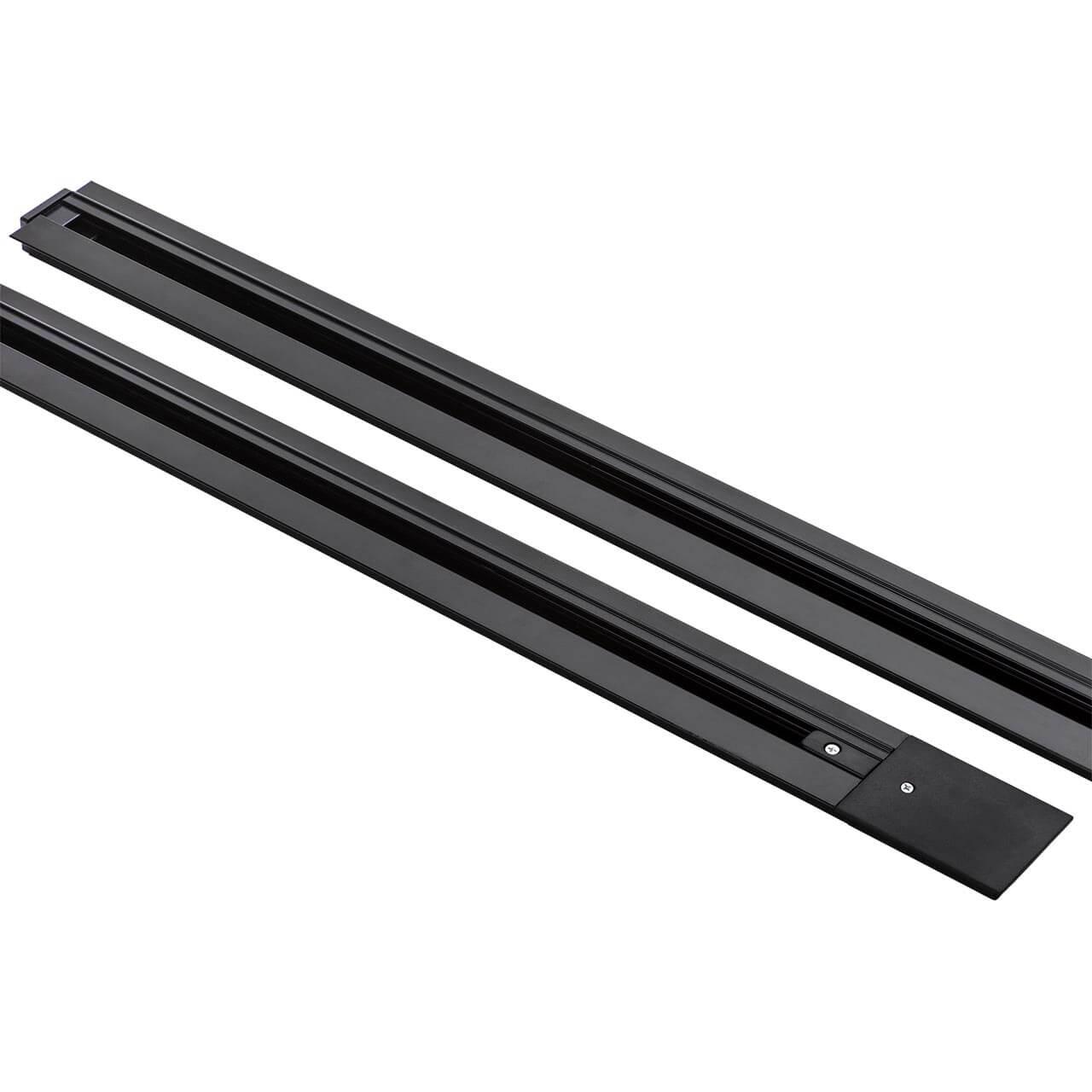 Шинопровод Lightstar 501028 Barra шинопровод однофазный lightstar barra 502027