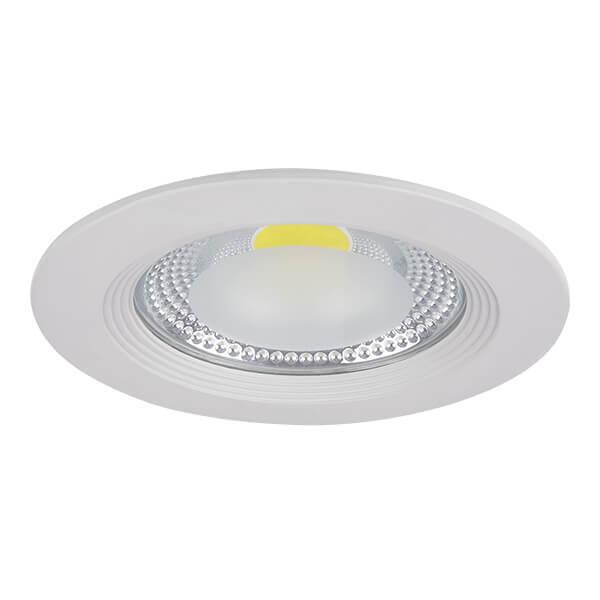 Светильник Lightstar 223152 Forto
