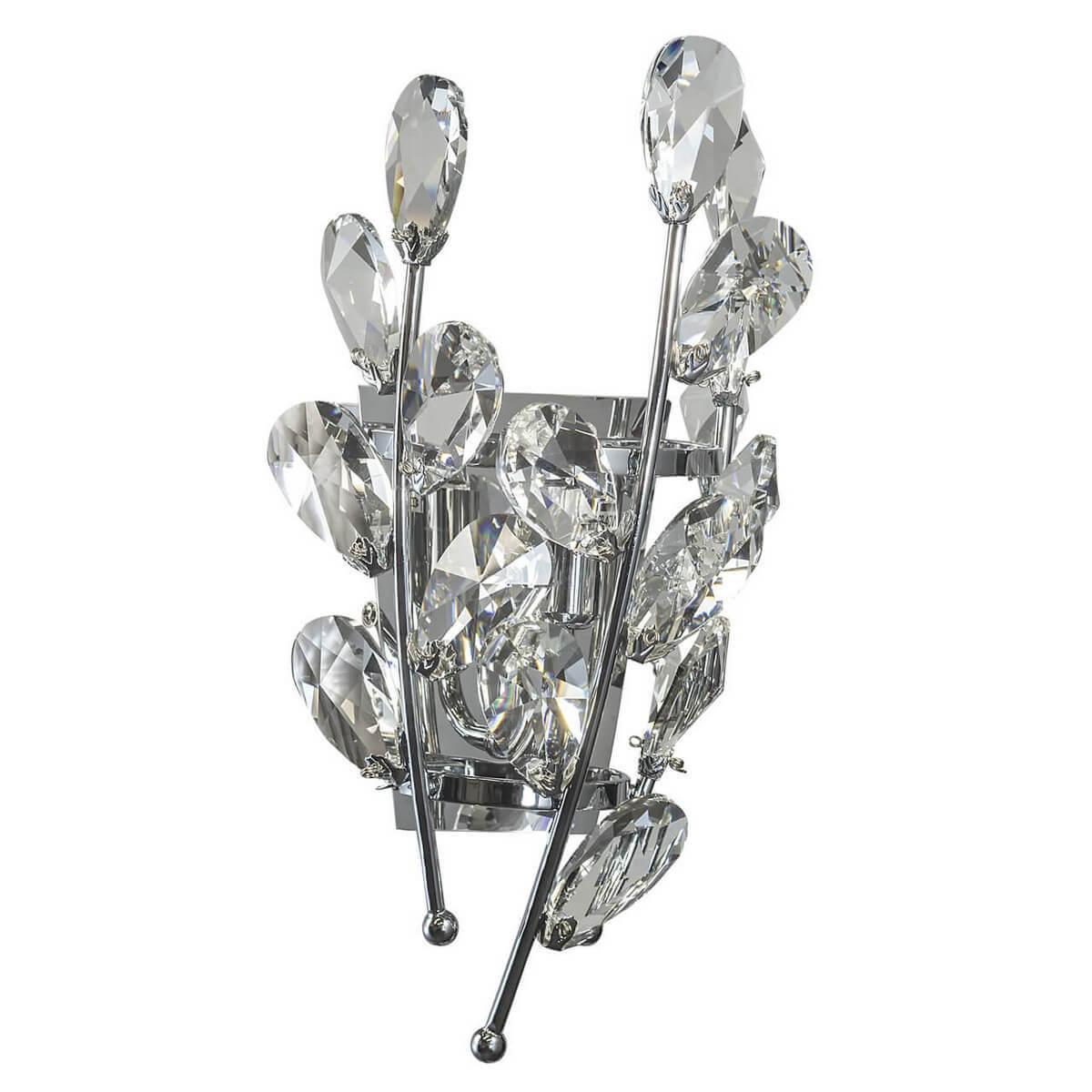 Бра Lightstar 791614 Isabelle цена 2017