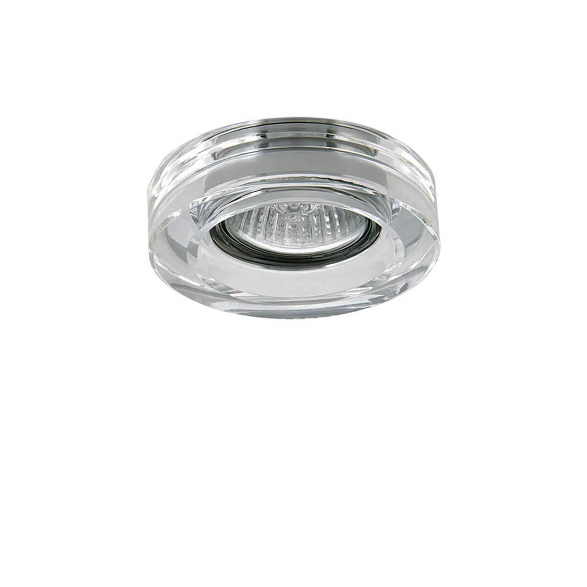 Светильник Lightstar 006150 Lei Micro
