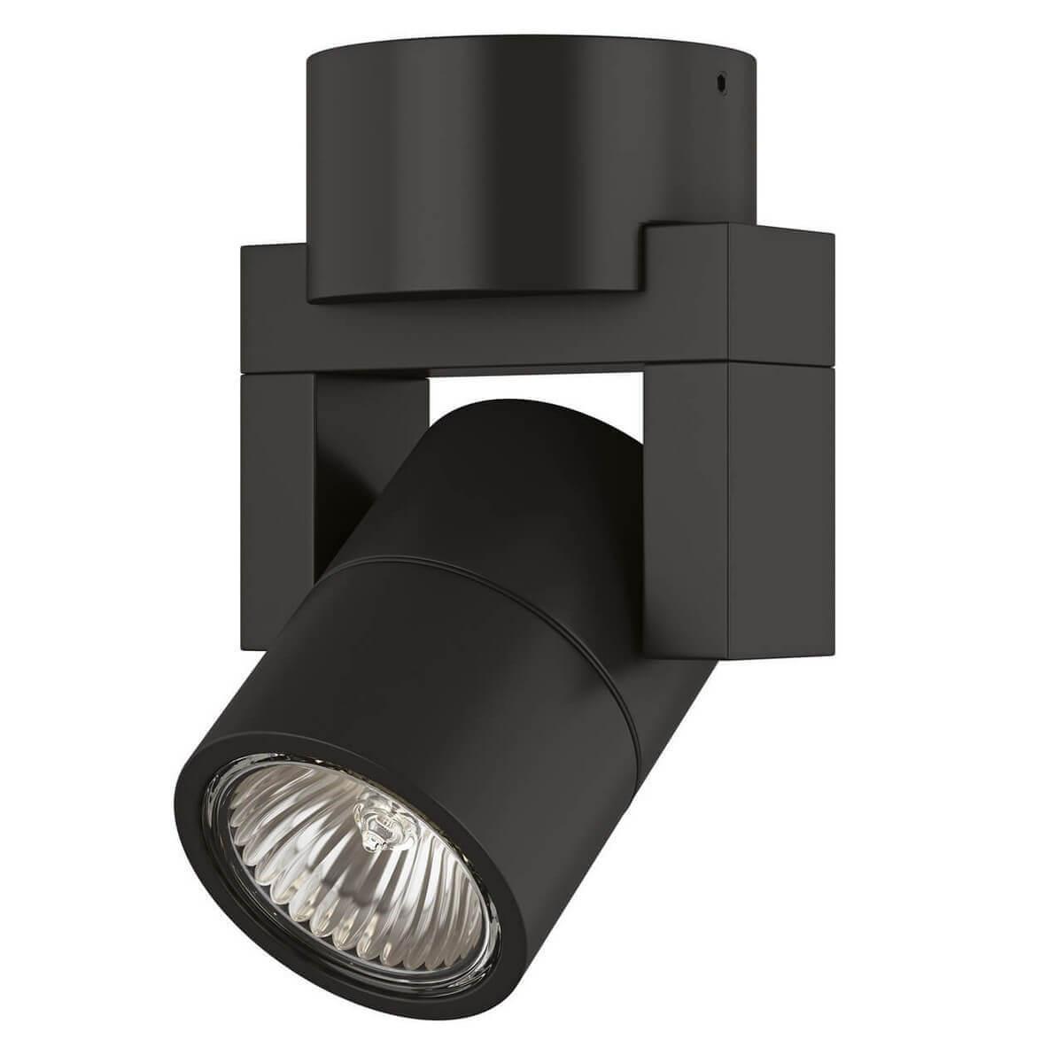 Светильник Lightstar 051047 Illumo L1
