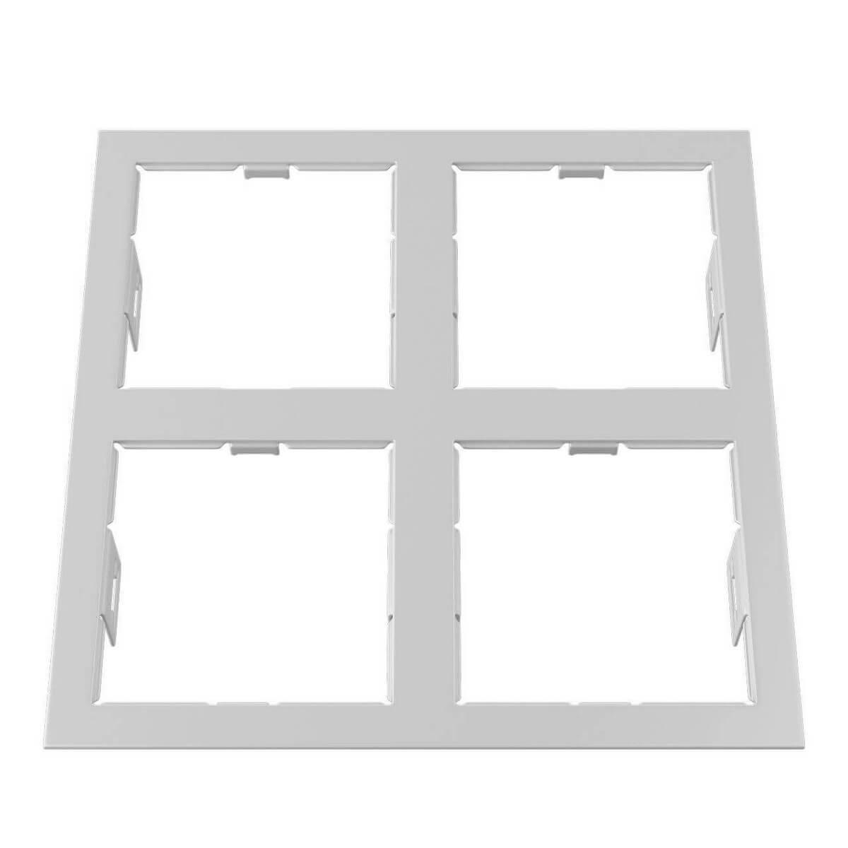 Рамка Lightstar 214546 Domino Quadro
