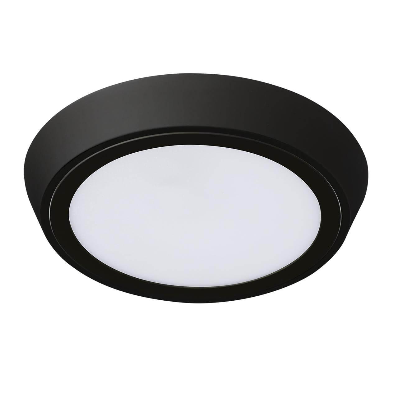 Светильник Lightstar 216972 Urbano