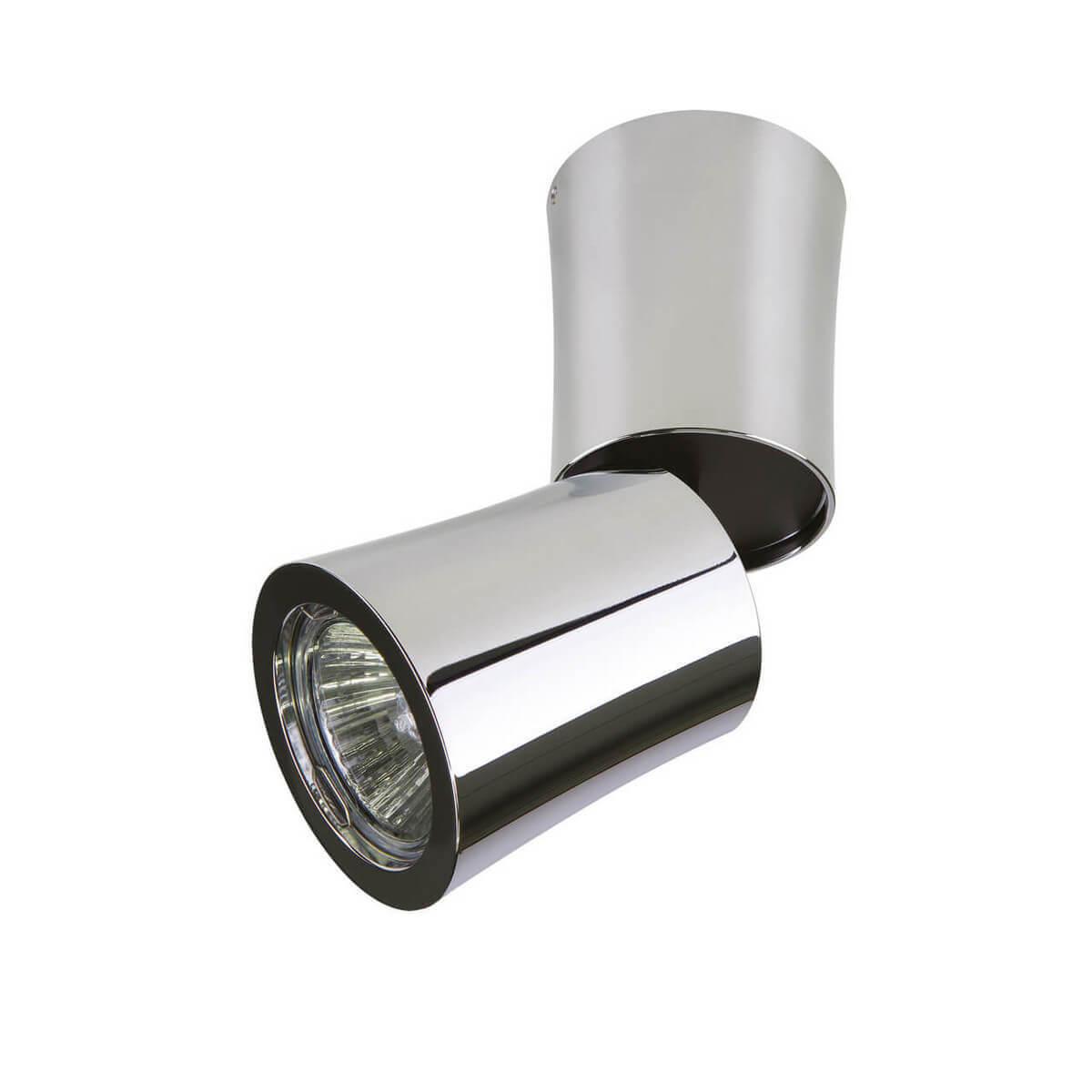 Спот Lightstar Rotonda 214454 цена и фото