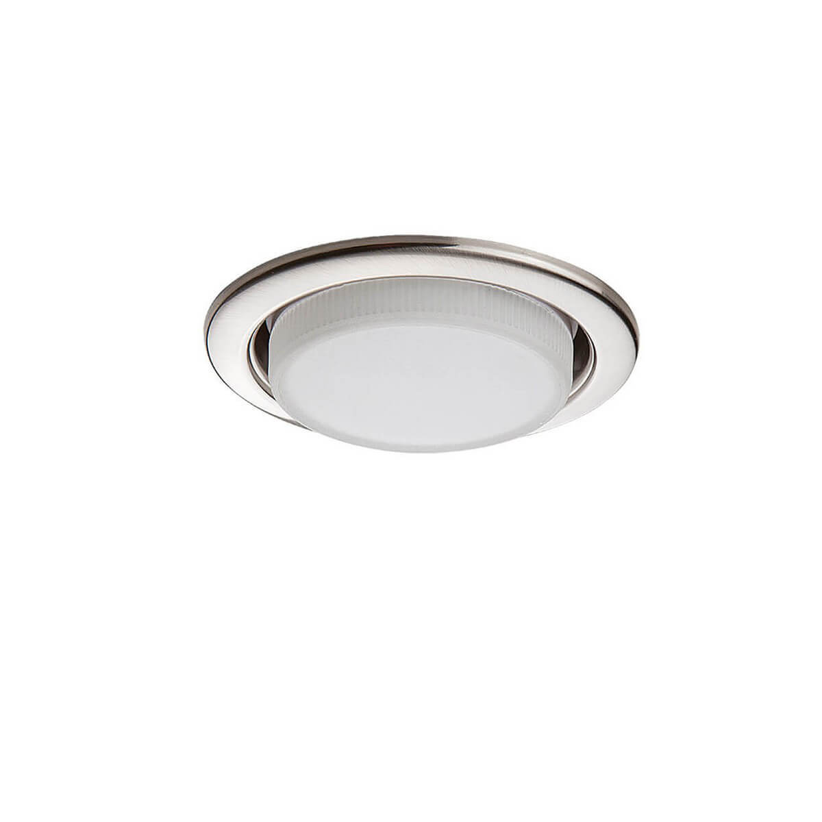 Светильник Lightstar 212115 Tablet
