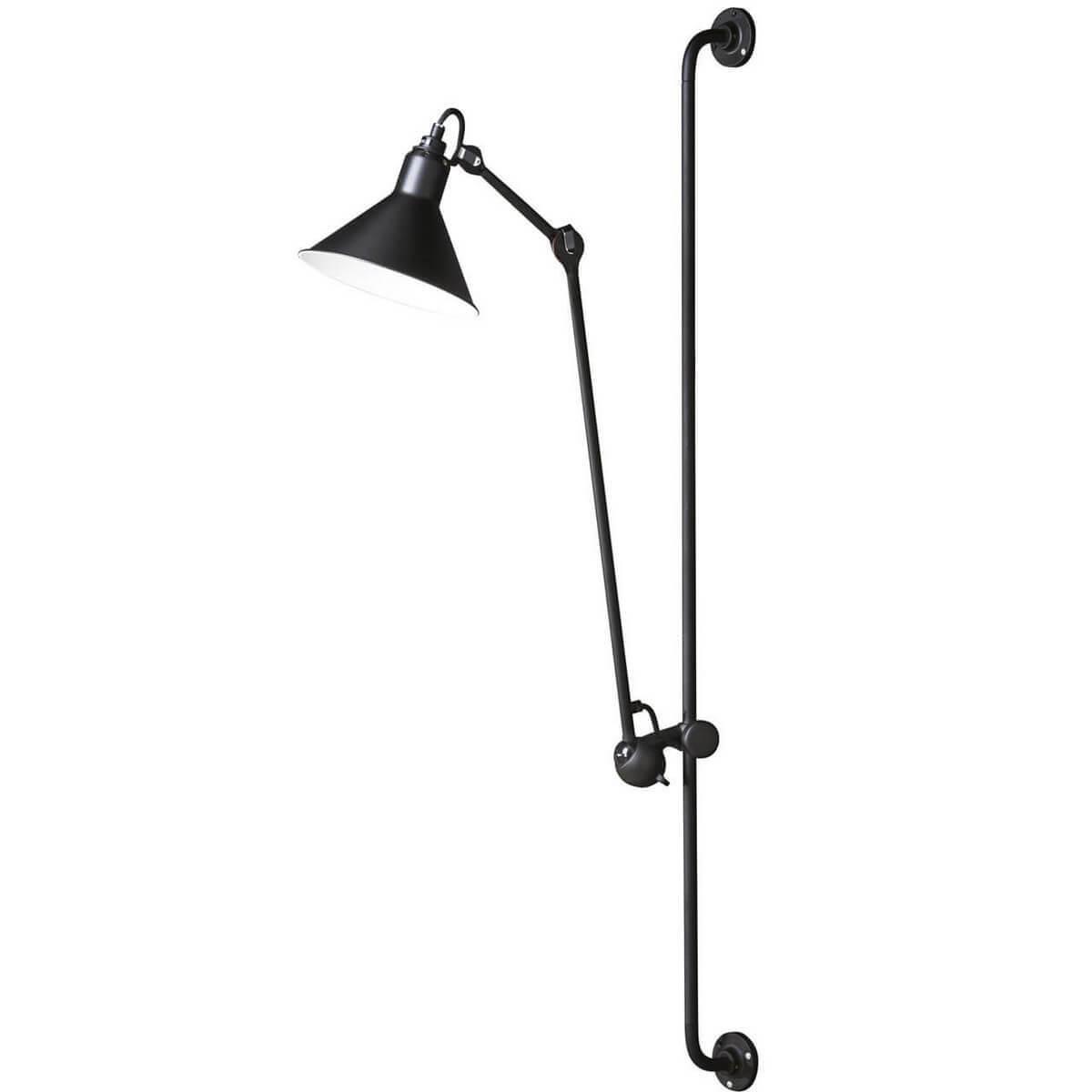 Спот Lightstar 765627 Loft цена 2017