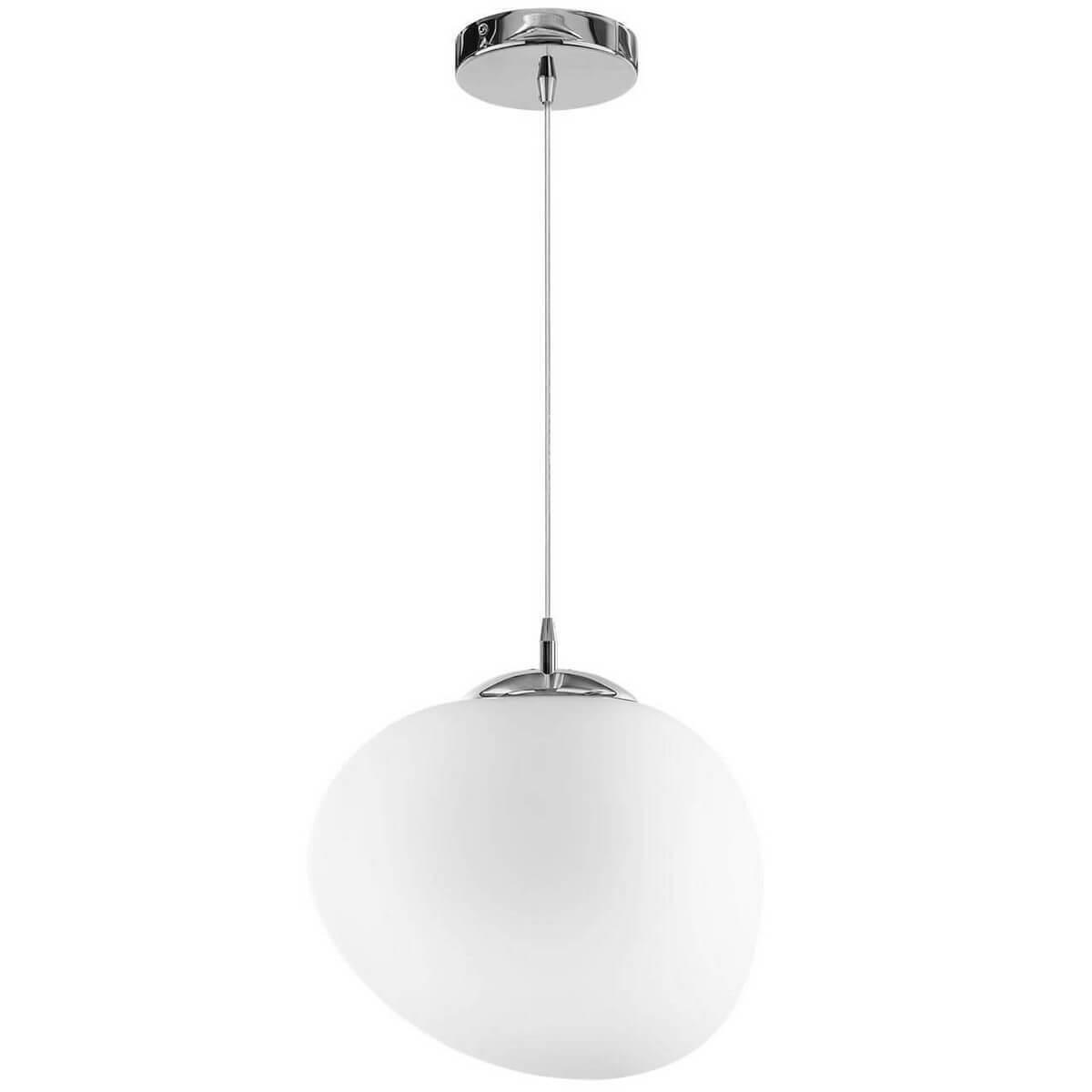 Светильник Lightstar 805016 Arnia подвесной светильник lightstar 805016