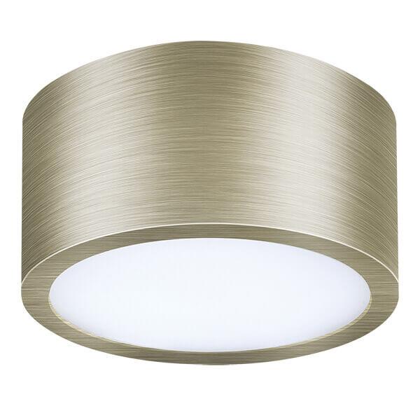 Светильник Lightstar 213911 Zolla