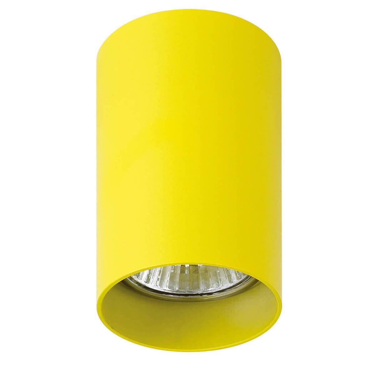 Потолочный светильник Lightstar Rullo 214433 недорого