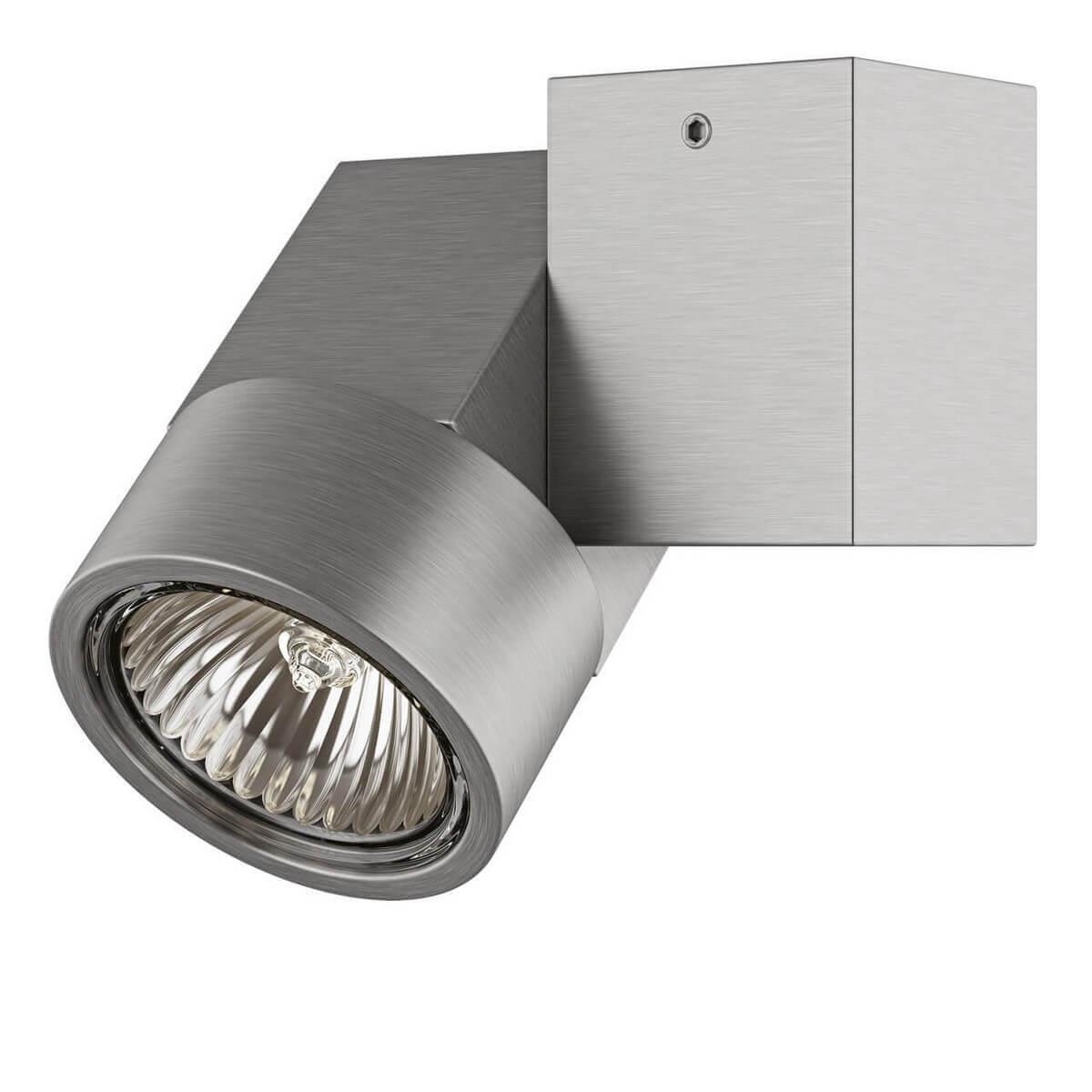 Светильник Lightstar 051029 Illumo XI