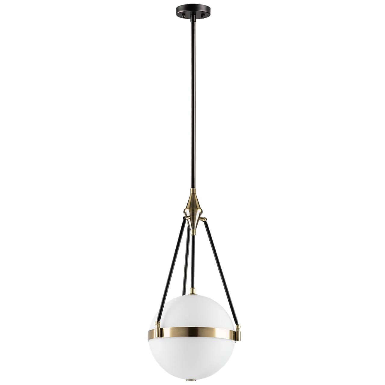 Светильник Lightstar 816037 Modena