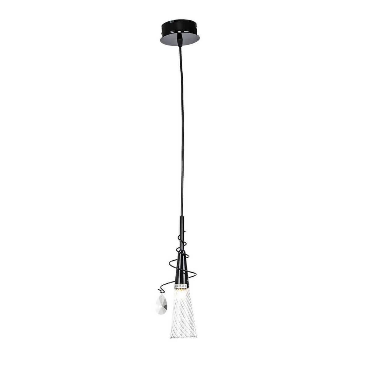 цена на Светильник Lightstar 711017 Aereo