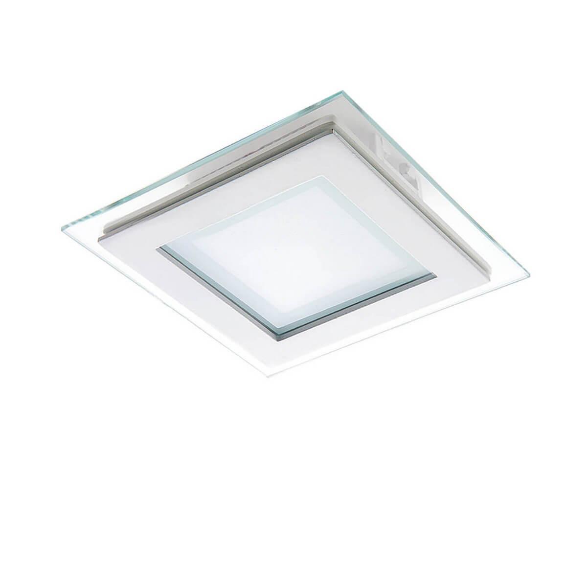 Светильник Lightstar 212020 Acri