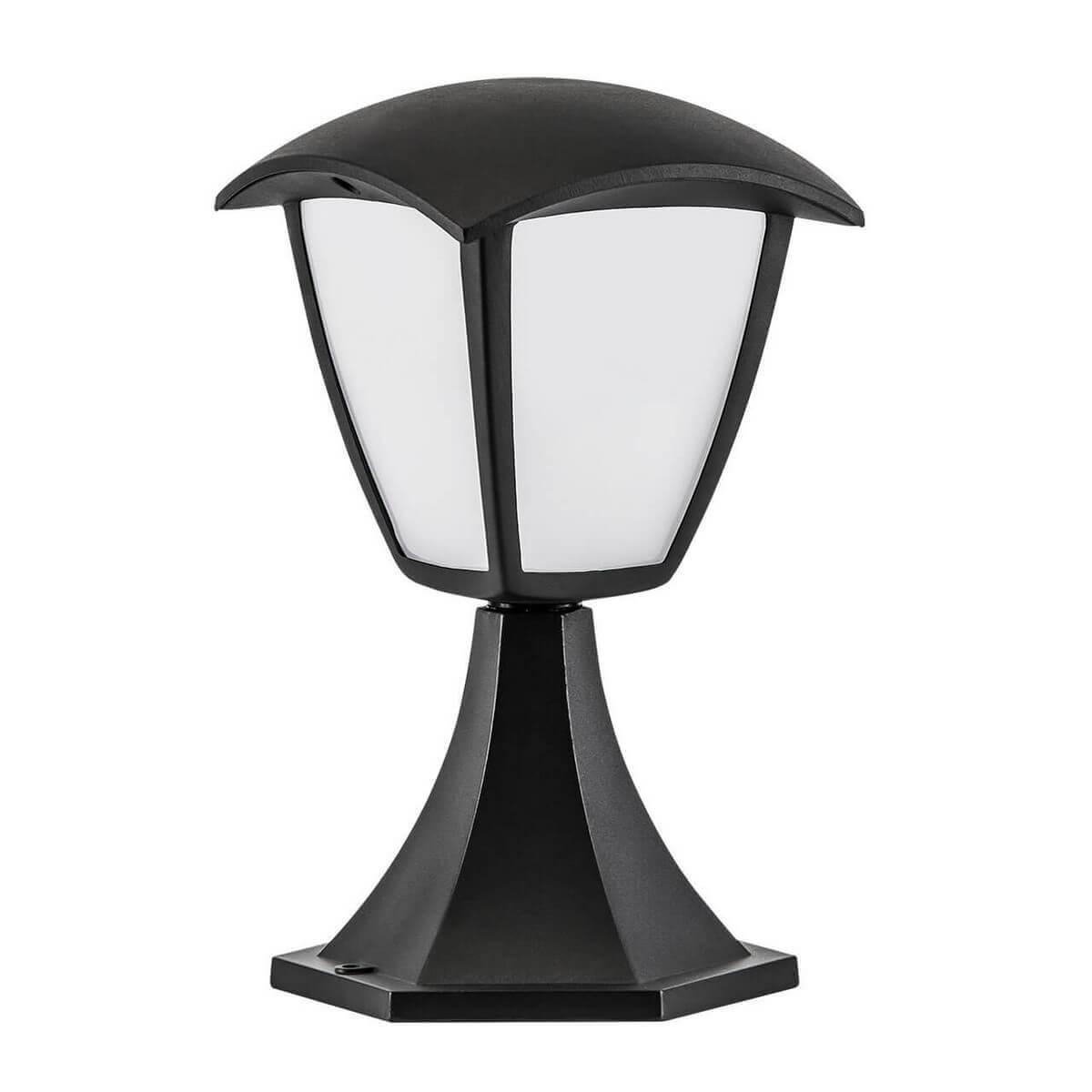 Светильник Lightstar 375970 Lampione