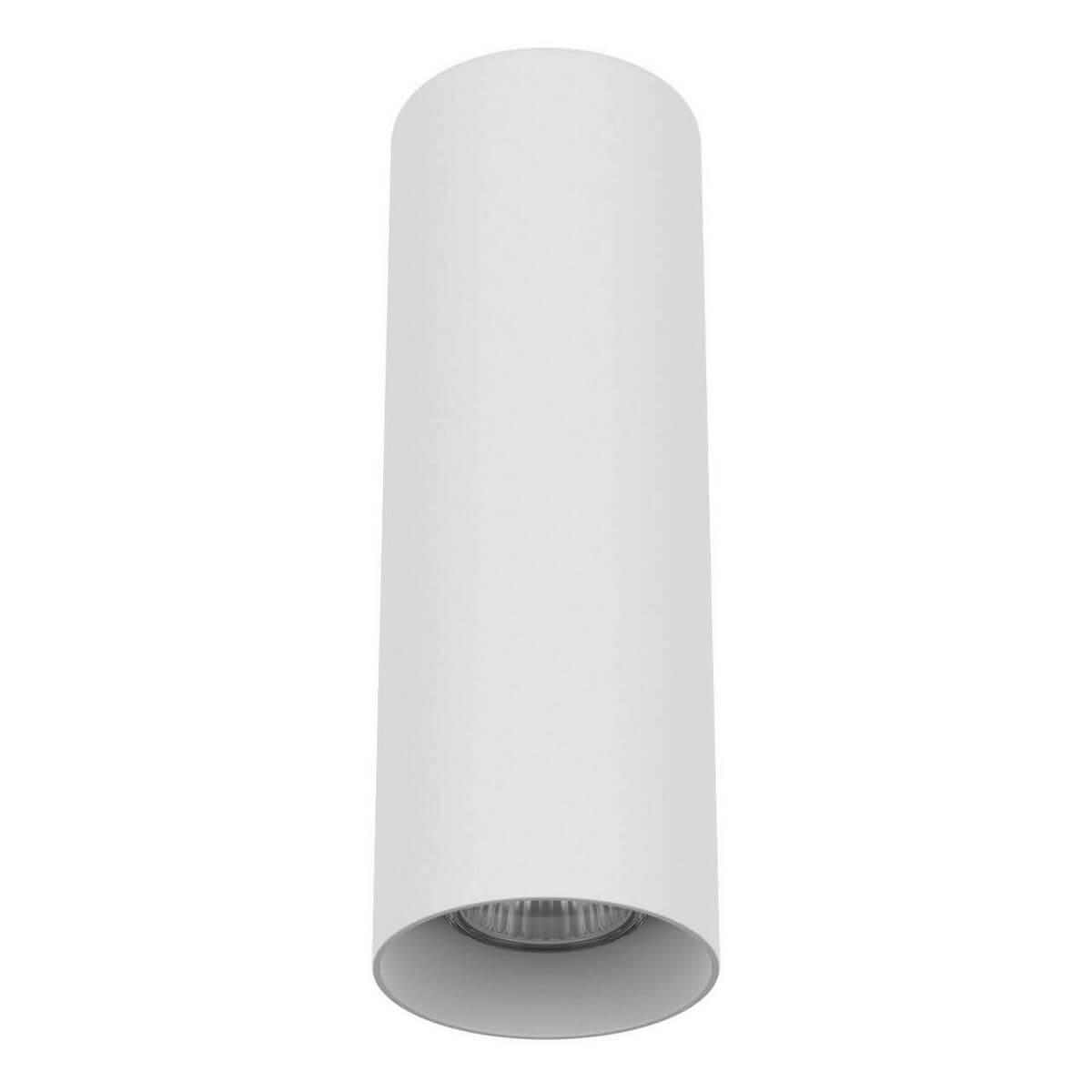 Потолочный светильник Lightstar Rullo 216496 недорого
