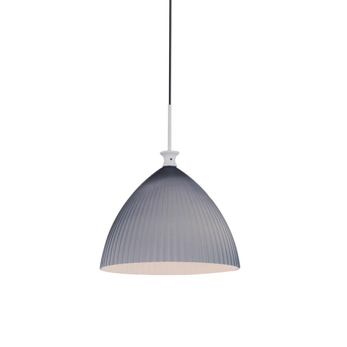 Светильник Lightstar 810031 Simple Light 810