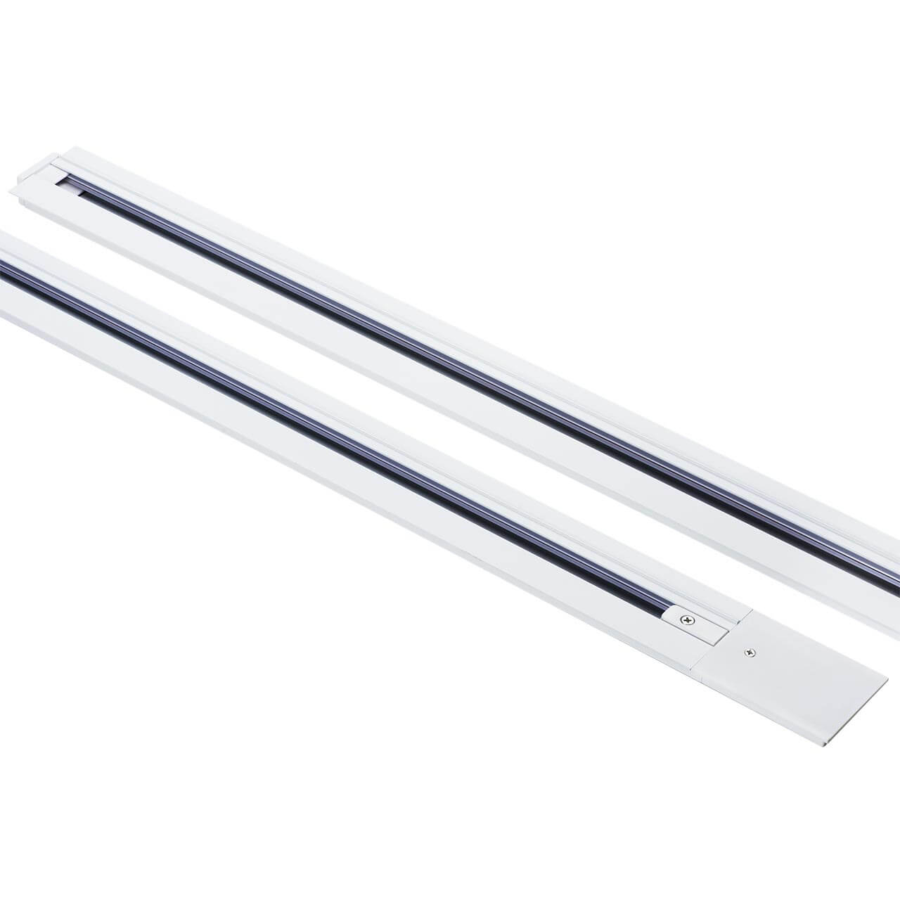 Шинопровод Lightstar 501035 Barra