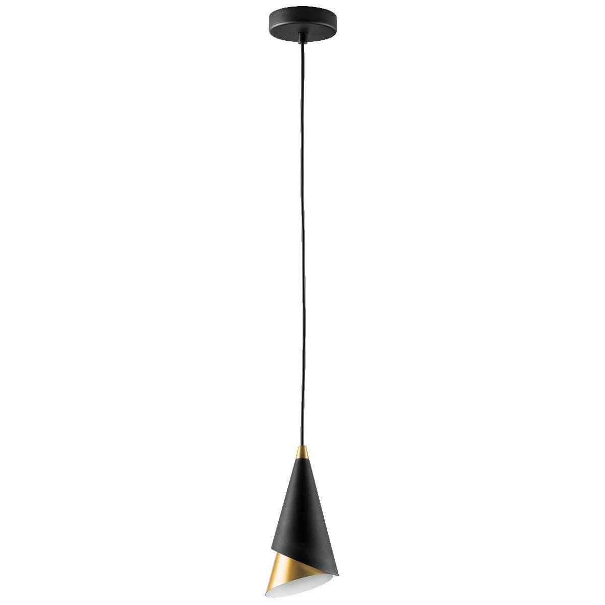 Светильник Lightstar 757010 Cone