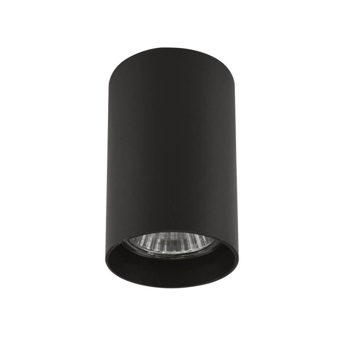 Потолочный светильник Lightstar Rullo 214437 недорого