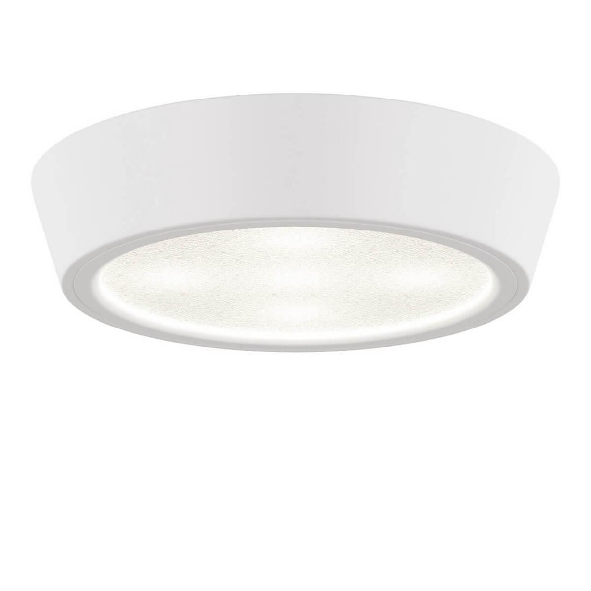 Светильник Lightstar 214702 Urbano Mini LED