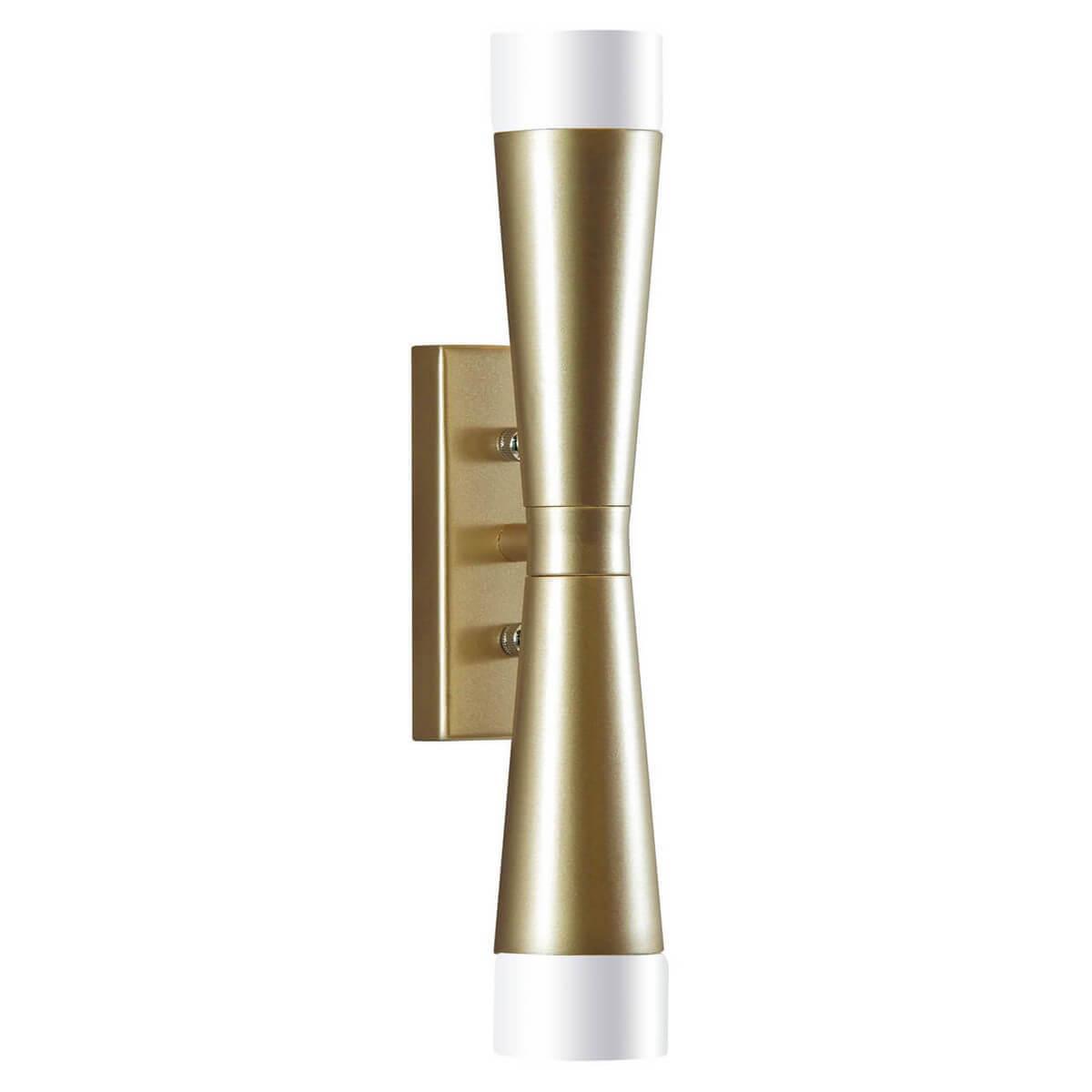 Бра Lightstar Punto 807623 цены онлайн
