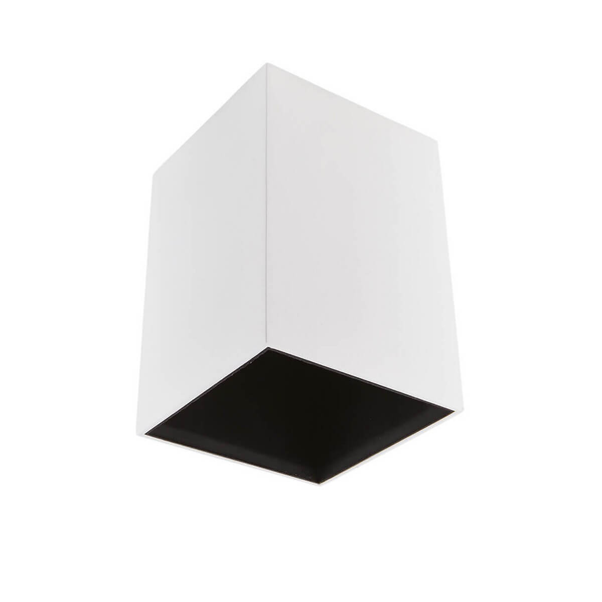 Светильник Lightstar 214420 Ottico Qua
