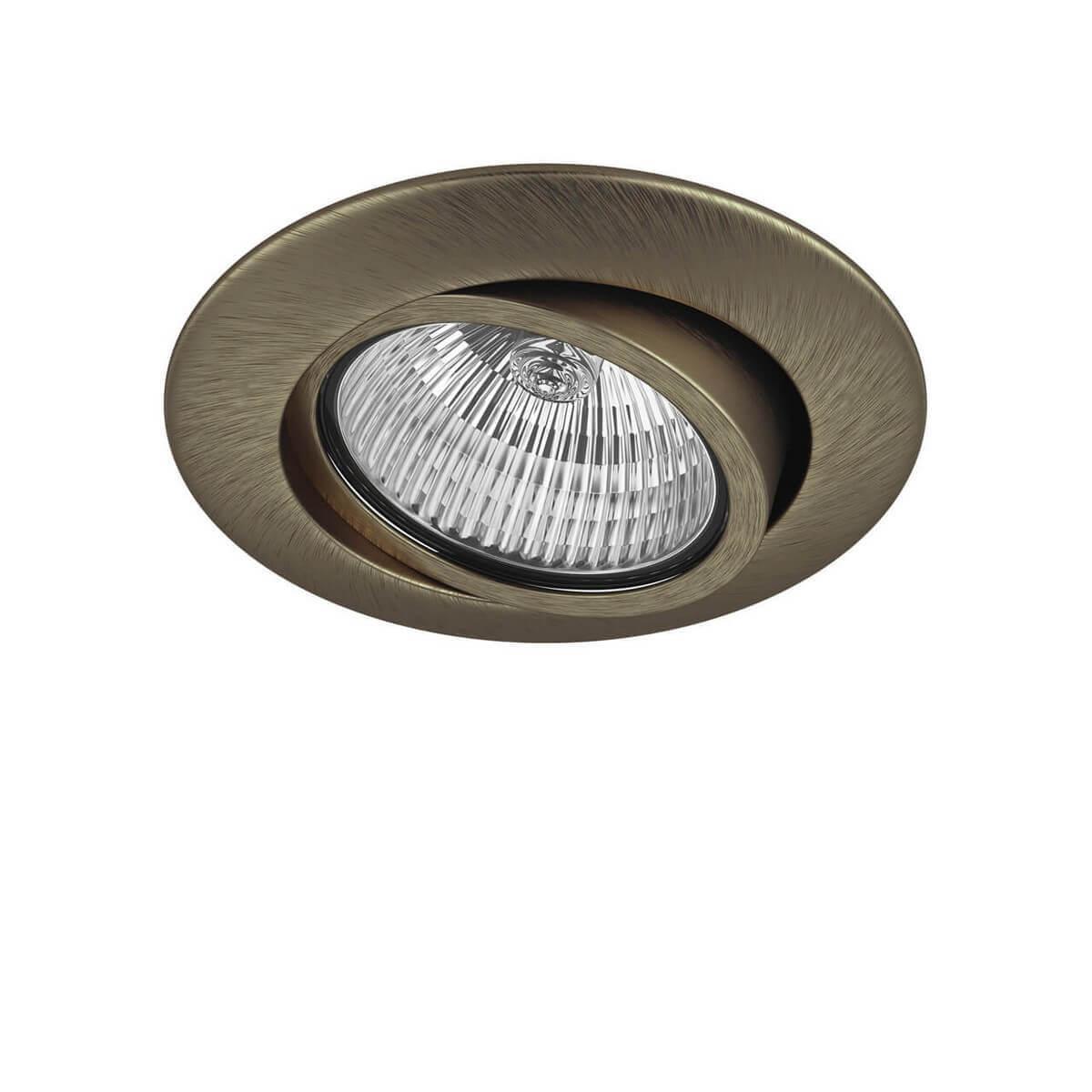 Светильник Lightstar 011081 Teso пальто giuliana teso
