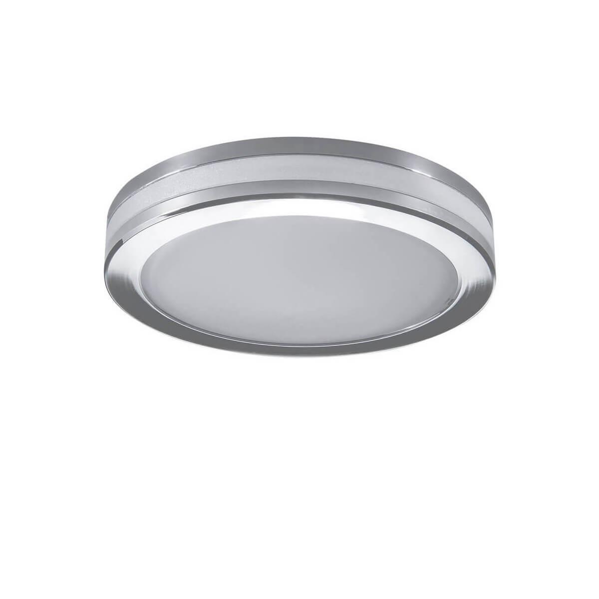 Светильник Lightstar 070254 Maturo