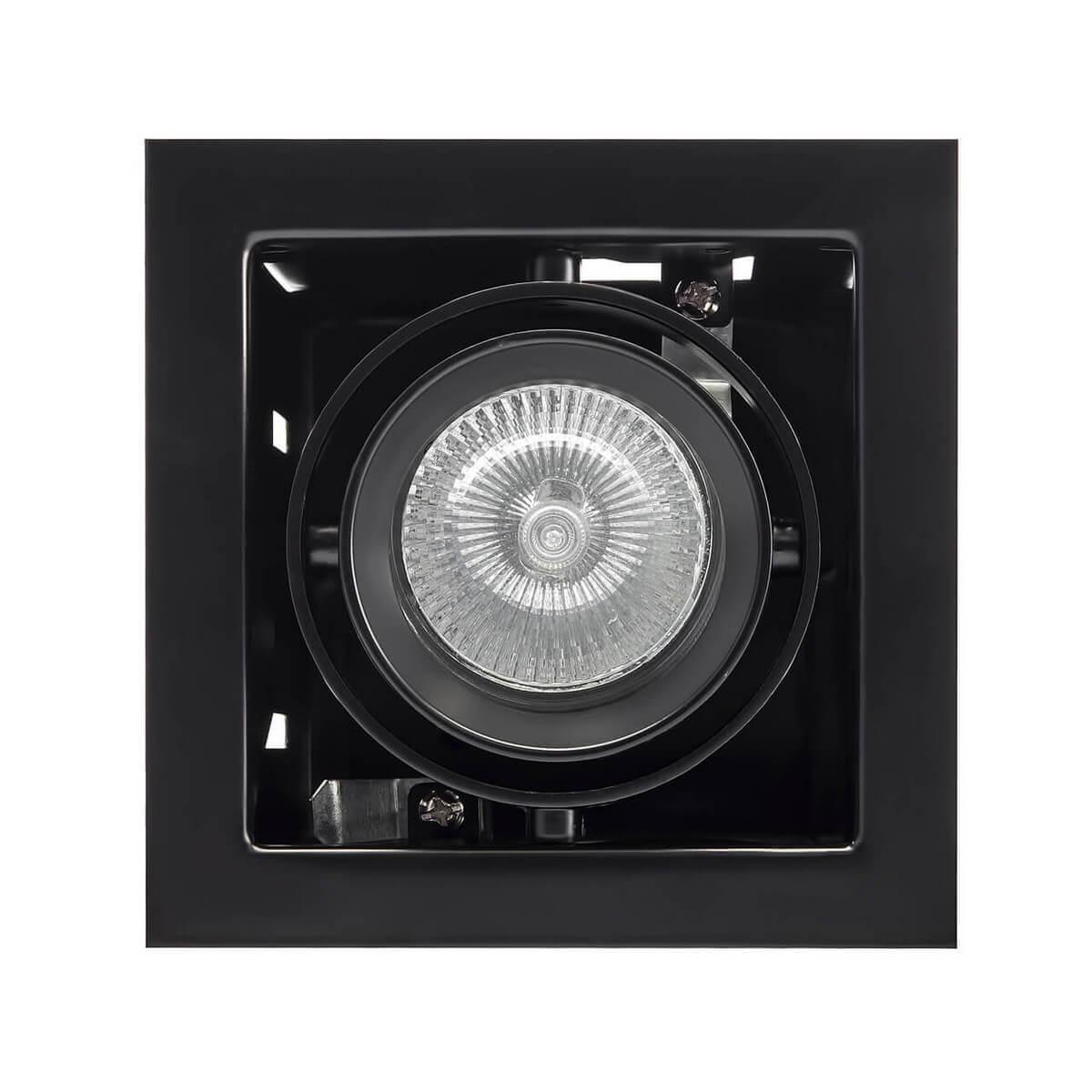 Светильник Lightstar 214018 Cardano