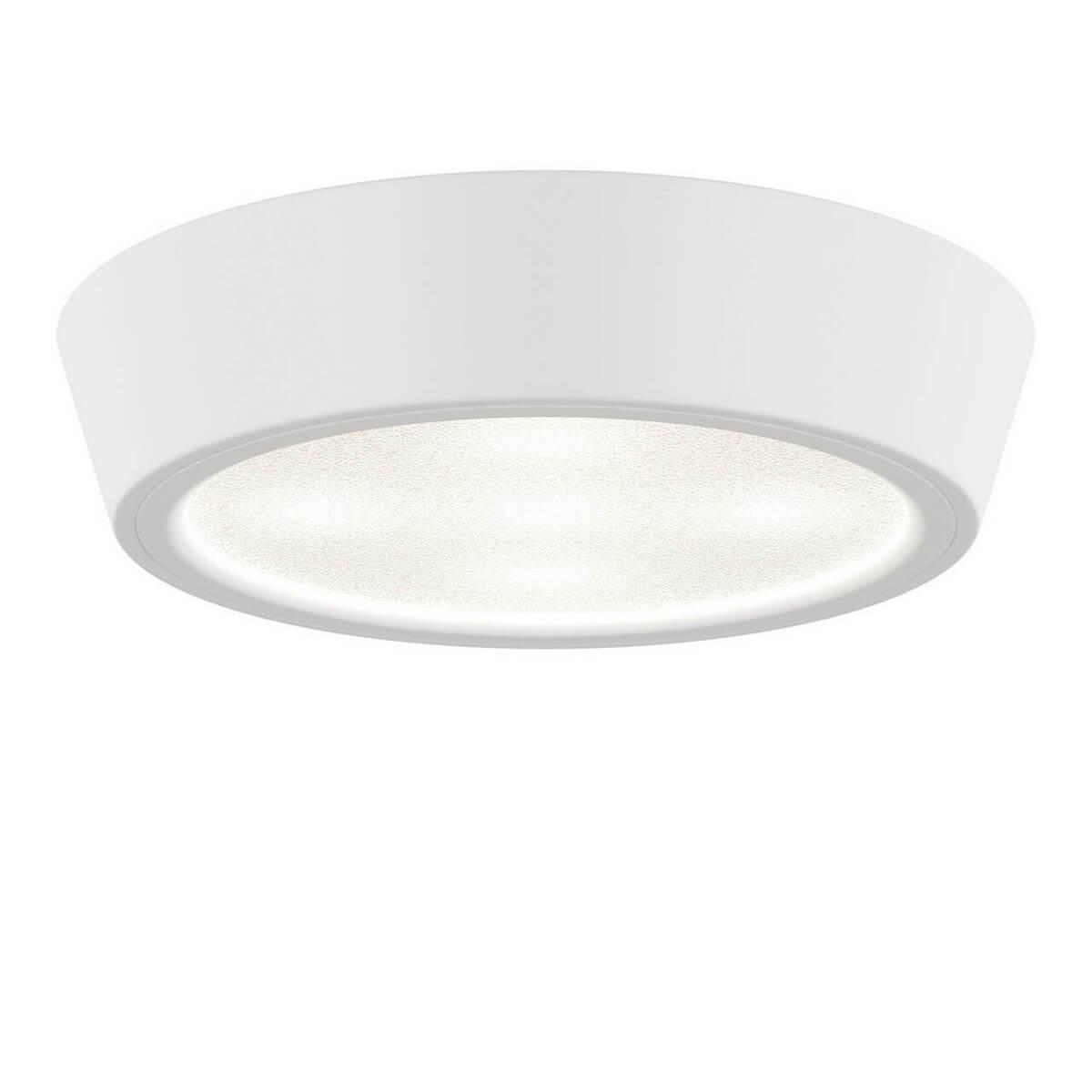Светильник Lightstar 214902 Urbano