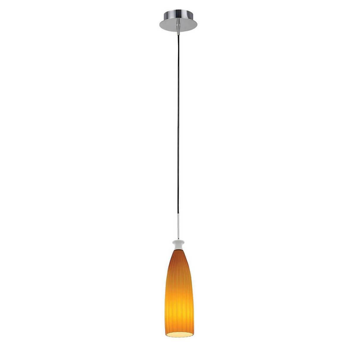Светильник Lightstar 810013 Simple Light 810