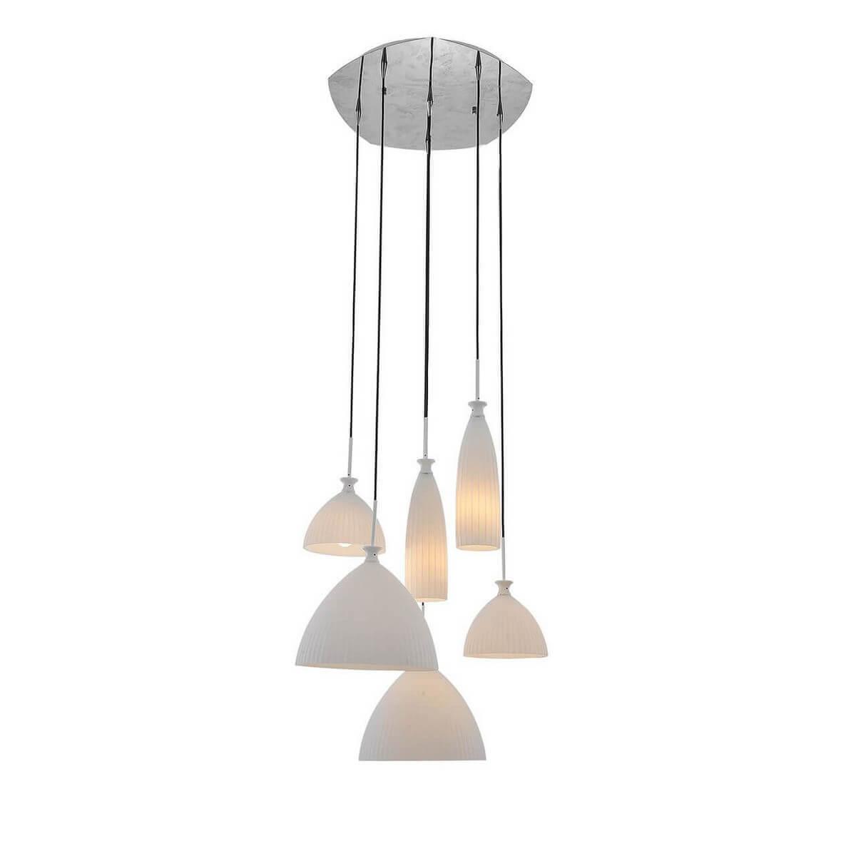 Люстра Lightstar 810160 Simple Light 810