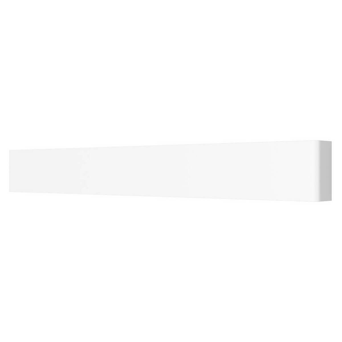 Светильник Lightstar 810526 Fiume