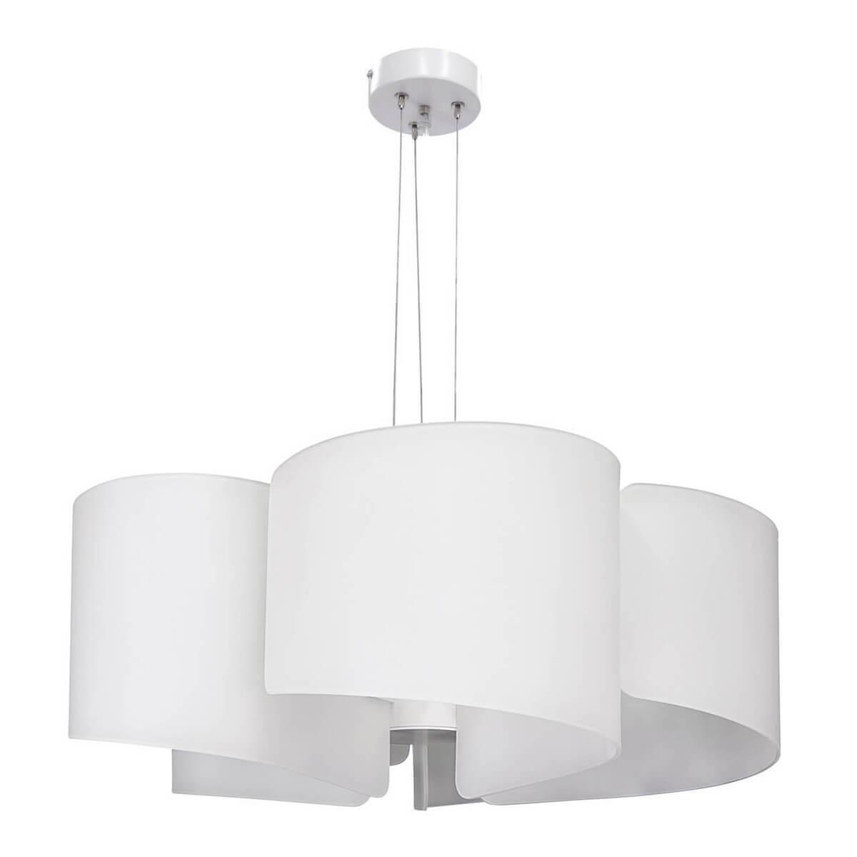 лучшая цена Подвесная люстра Lightstar Simple Light 811 811150