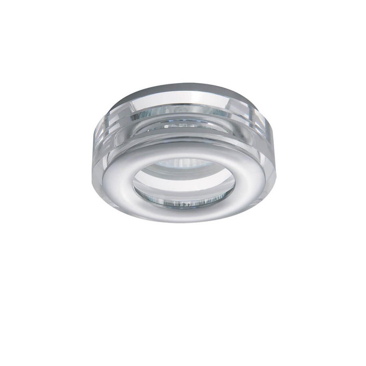 цены Светильник Lightstar 006830 Difesa