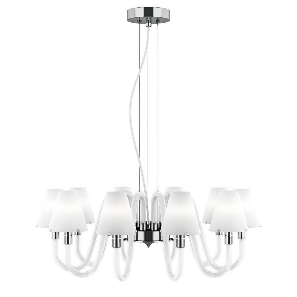 цена на Подвесная люстра Lightstar Bianco 760106