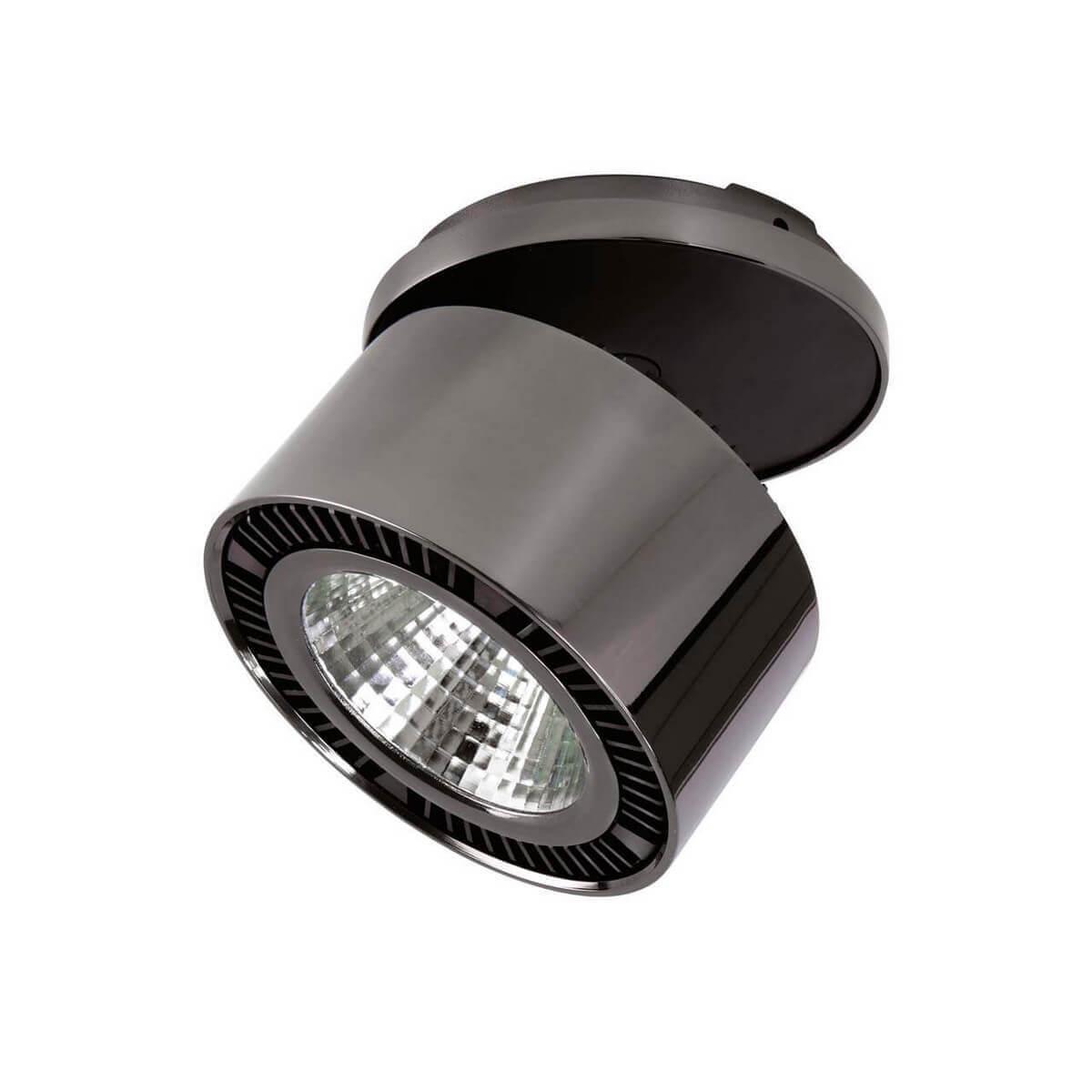 Встраиваемый спот Lightstar Forte Inca 214828