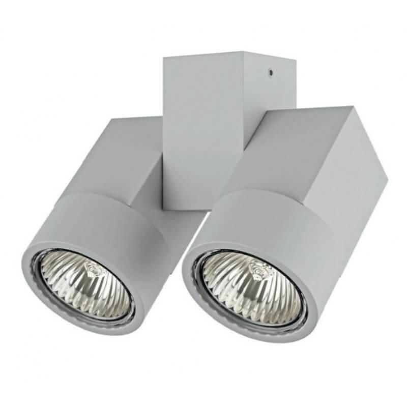 Светильник Lightstar 051030 Illumo