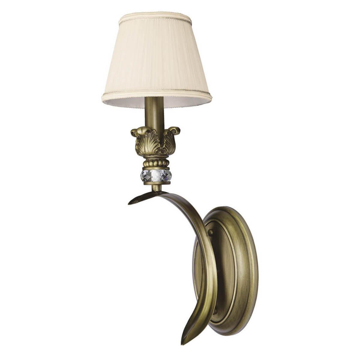 Бра Lightstar 783611 Antique