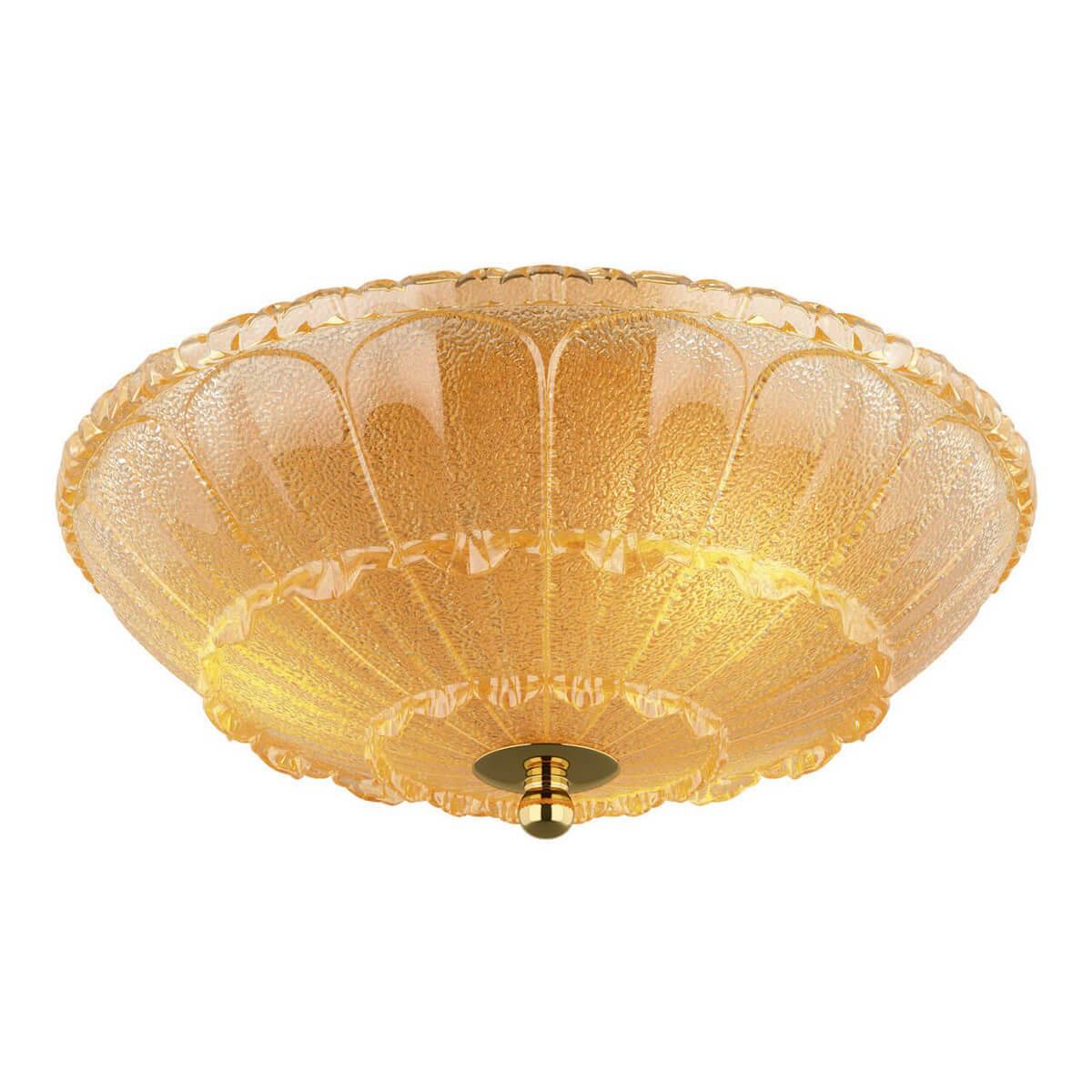 Светильник Lightstar 820232 Zucche lightstar потолочный светильник lightstar zucche 820830