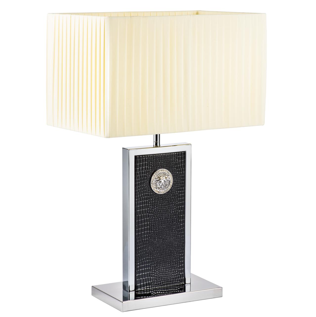Настольная лампа Lightstar 870937 Faraone фото