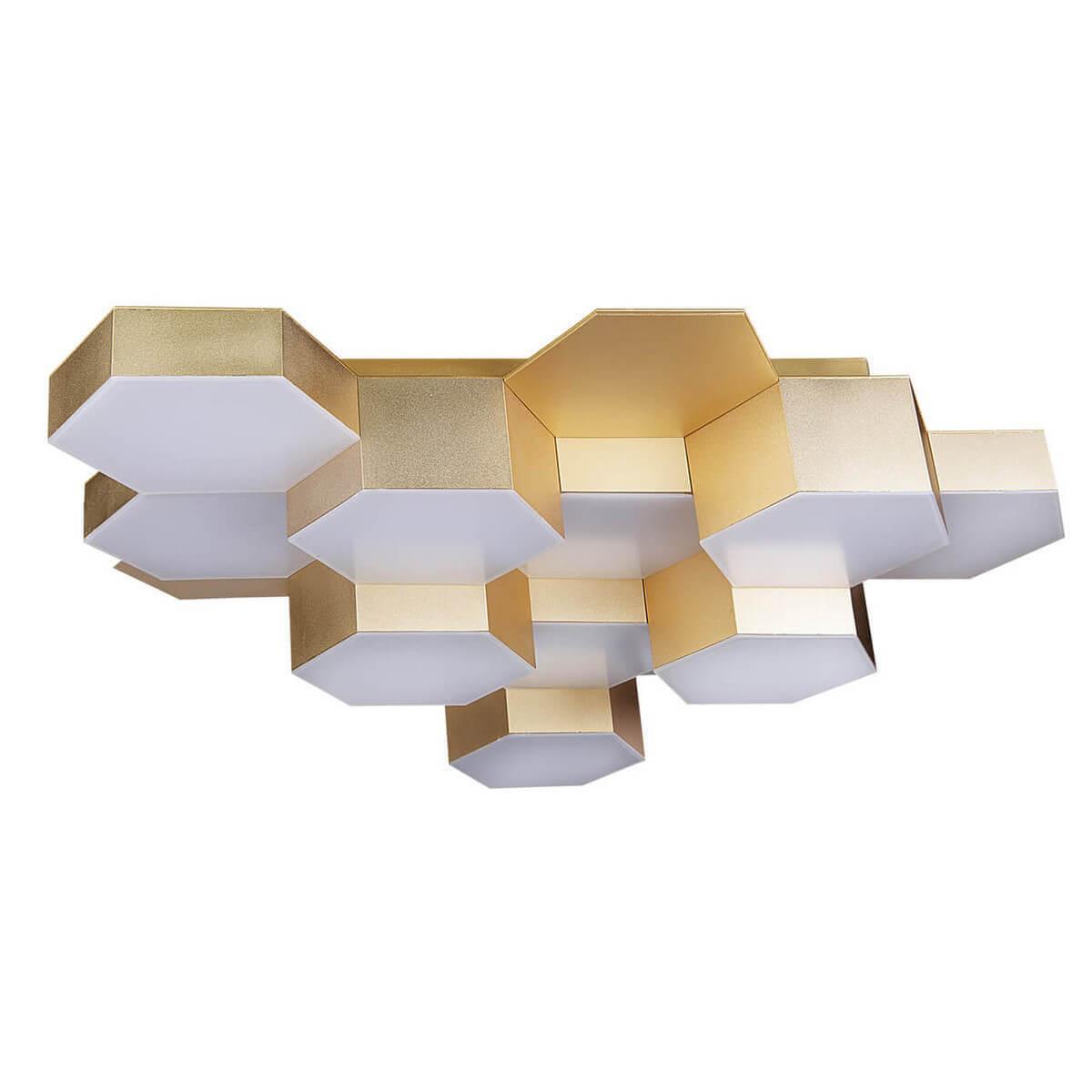 Светильник Lightstar 750123 Favo