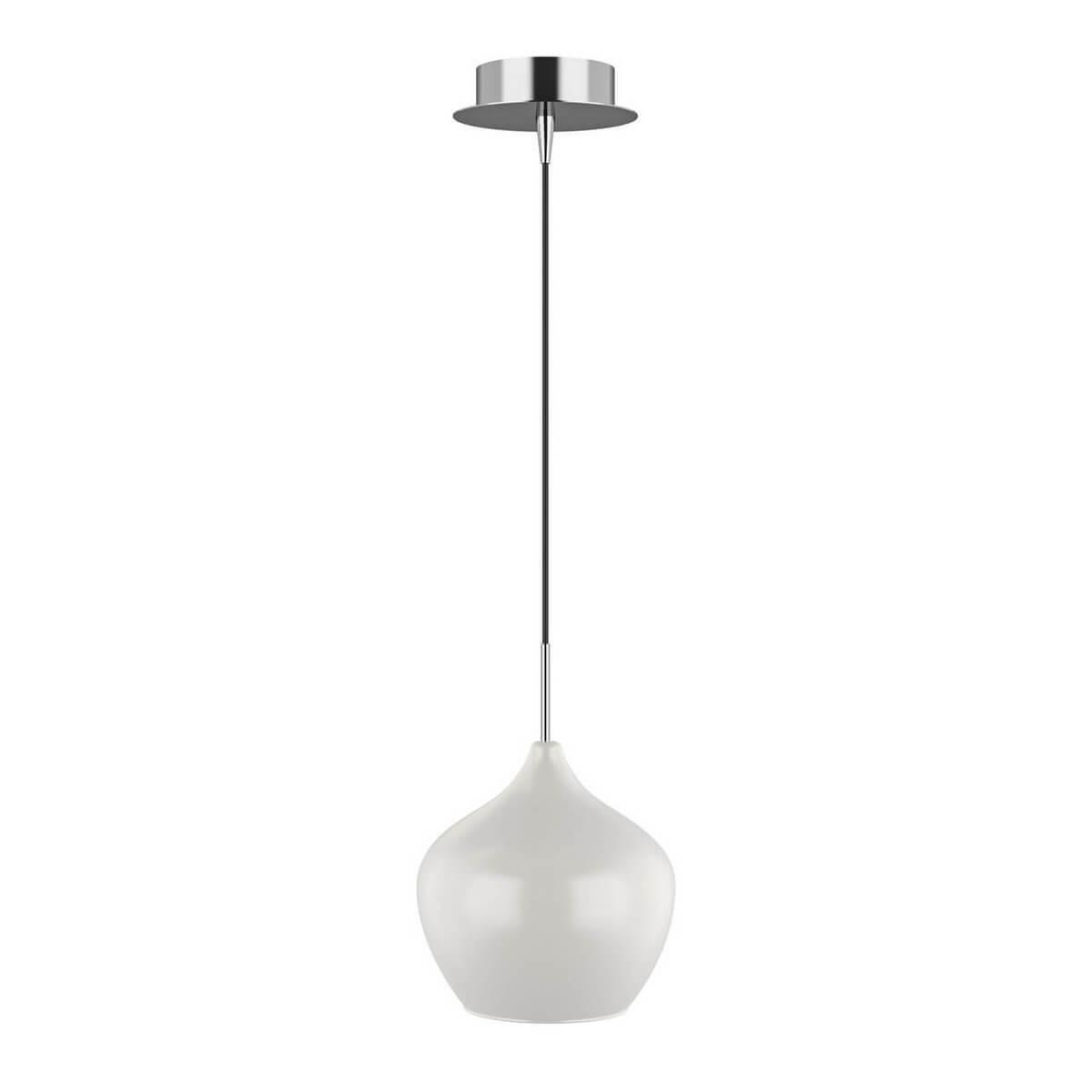 Светильник Lightstar 803040 Pentola