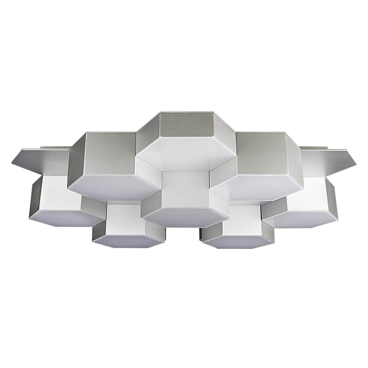 Светильник Lightstar 750164 Favo
