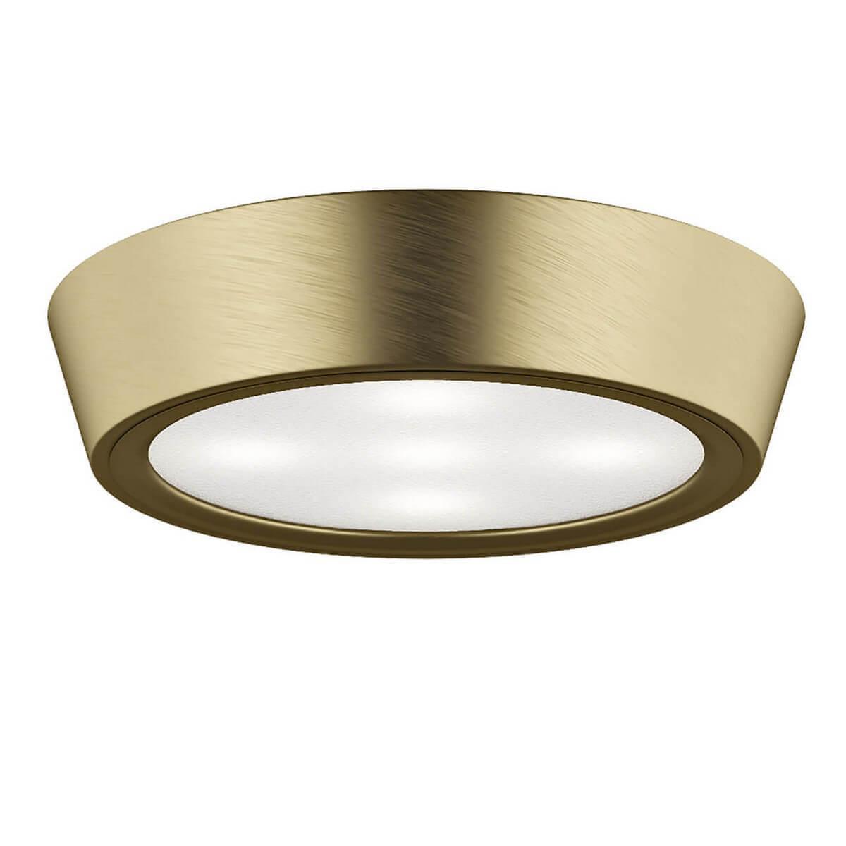 Светильник Lightstar 214914 Urbano
