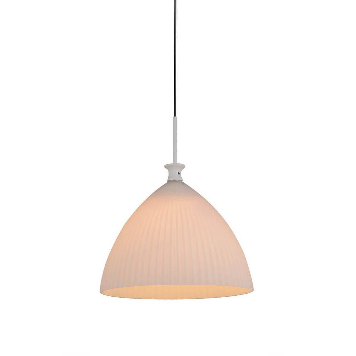 Светильник Lightstar 810030 Simple Light 810
