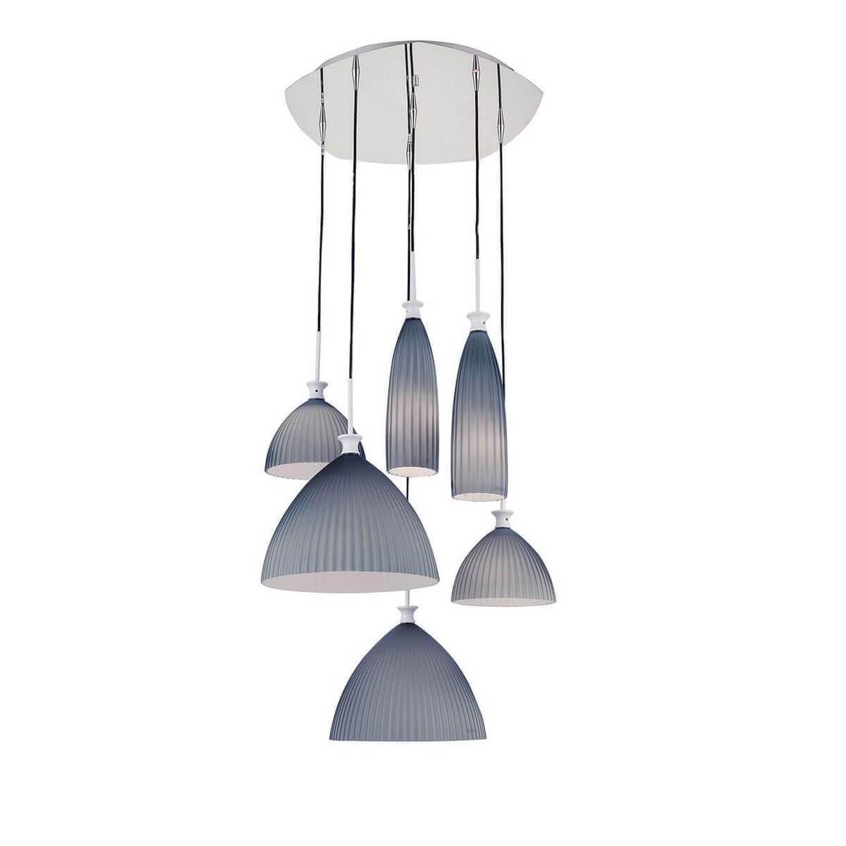 Люстра Lightstar 810161 Simple Light 810