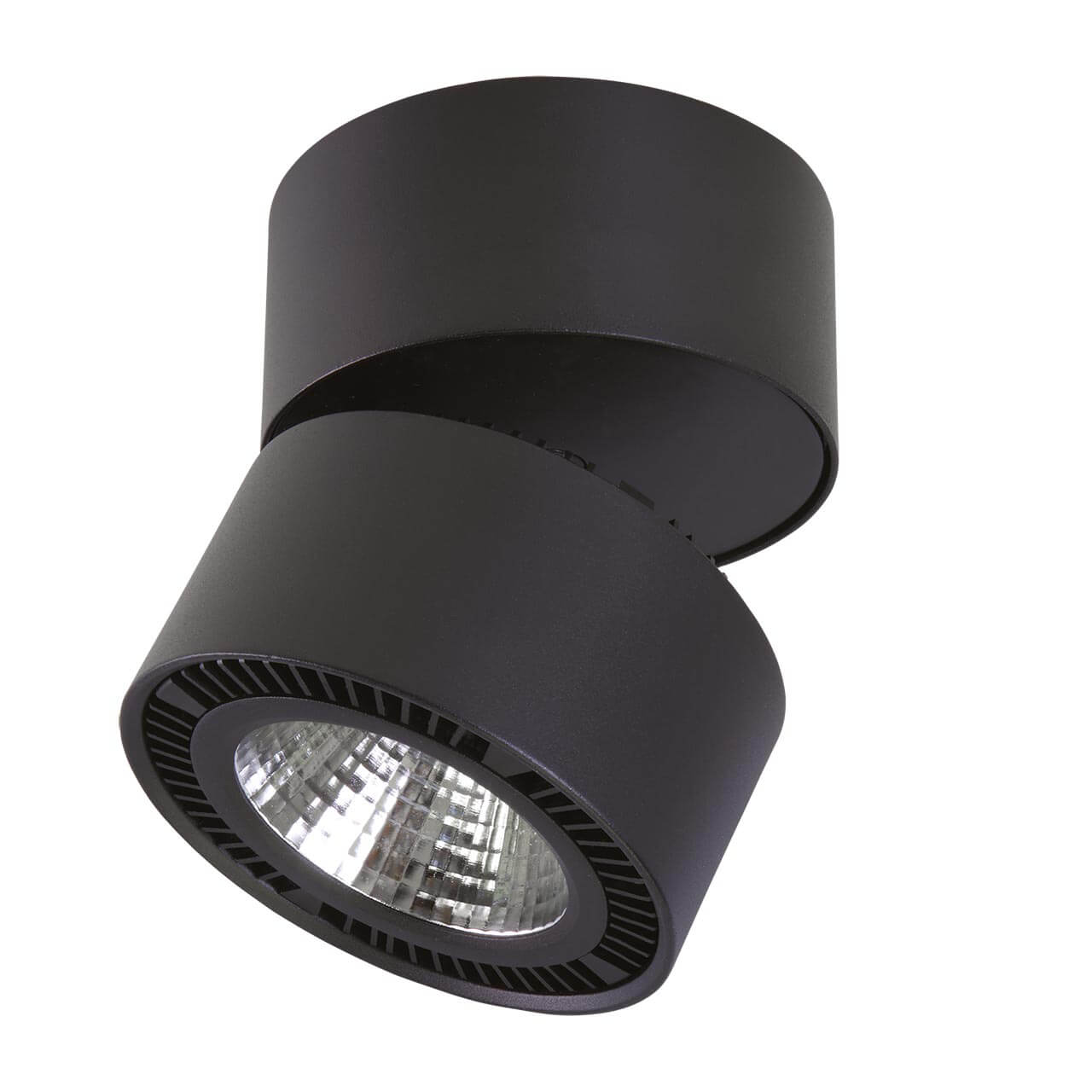 Спот Lightstar 213817 Forte Muro светодиодный спот lightstar 213817