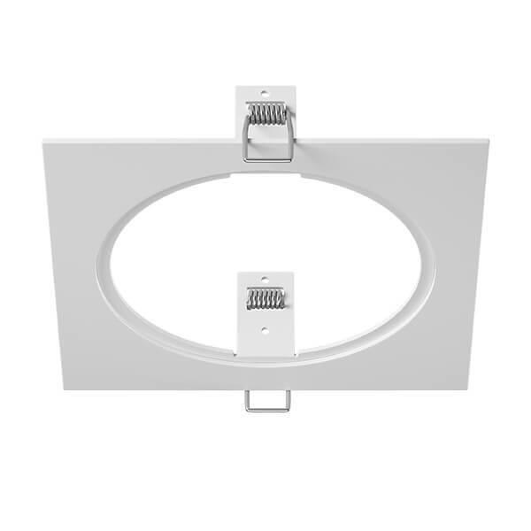 Рамка Lightstar Intero 111 217816 рамка на 1 светильник intero 111 217816