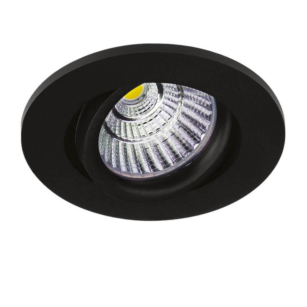 Встраиваемый светильник Lightstar Soffi 16 212437 цена в Москве и Питере